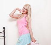 Katie K - Baby Blues & Pinks - SpunkyAngels 3
