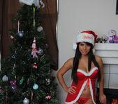 Layla Rose - Merry Christmas - SpunkyAngels 4