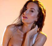 Sophia Smith Strips - Spinchix 11