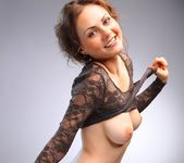 Tina Strips - Spinchix 7