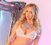 Holly Gibbons Strips - Spinchix 4