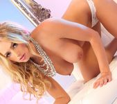 Holly Gibbons Strips - Spinchix 10