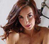 Sophia Smith Erotica - Spinchix 7