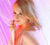 Emma Rachael Strips - Spinchix 2