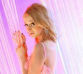 Emma Rachael Strips - Spinchix 7