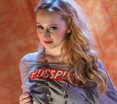 Emma Rachael Erotica - Spinchix 5