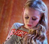 Emma Rachael Erotica - Spinchix 8