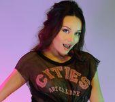 Carla Teases - Spinchix 2