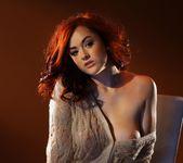 Jaye Rose Erotica - Spinchix 7