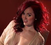 Jaye Rose Erotica - Spinchix 10