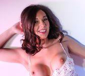 Sophie Parker Strips - Spinchix 7