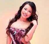 Bunny The Asian Beauty - Spinchix 2