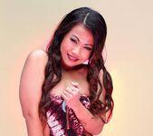 Bunny The Asian Beauty - Spinchix 6