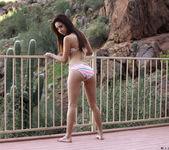 Mila Jade - Nubiles - Teen Solo 5