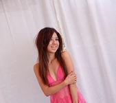 Mila Jade - Nubiles - Teen Solo 2