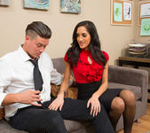 Chloe Amour - Naughty Office 16