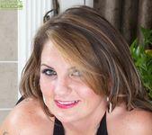 Cherrie Dixon - Karup's Older Women 3