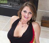 Cherrie Dixon - Karup's Older Women 5