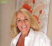 Crystal Taylor - Karup's Older Women 2