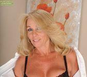 Crystal Taylor - Karup's Older Women 3