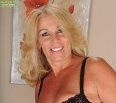 Crystal Taylor - Karup's Older Women 4