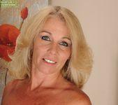 Crystal Taylor - Karup's Older Women 5