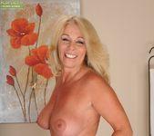 Crystal Taylor - Karup's Older Women 7