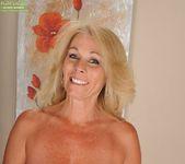 Crystal Taylor - Karup's Older Women 9
