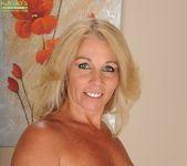 Crystal Taylor - Karup's Older Women 10
