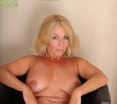 Crystal Taylor - Karup's Older Women 11