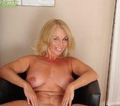 Crystal Taylor - Karup's Older Women 12