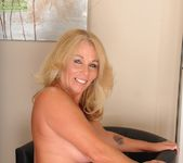 Crystal Taylor - Karup's Older Women 14
