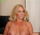 Crystal Taylor - Karup's Older Women 17