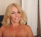 Crystal Taylor - Karup's Older Women 19