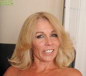 Crystal Taylor - Karup's Older Women 20