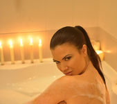 Jasmine Jae - 1by-day 2