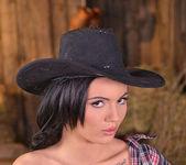 Vanessa Decker - 1by-day 16