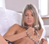 Gina - House of Taboo 7