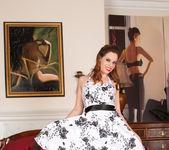 Tiffany Naylor - Classy Woman 2