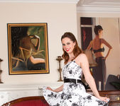 Tiffany Naylor - Classy Woman 4