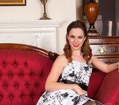 Tiffany Naylor - Classy Woman 5
