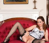Tiffany Naylor - Classy Woman 10