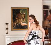Tiffany Naylor - Classy Woman 13