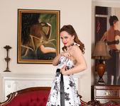 Tiffany Naylor - Classy Woman 14