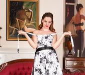 Tiffany Naylor - Classy Woman 15