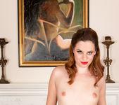 Tiffany Naylor - Classy Woman 17