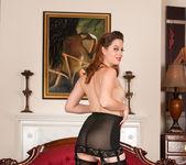 Tiffany Naylor - Classy Woman 18