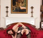 Tiffany Naylor - Classy Woman 21