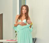Alexis Brill - Nubiles 4