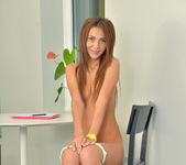 Alexis Brill - Nubiles 13